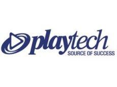 Соглашение между Playtech и Ladbrokes рассчитано минимум на пять лет