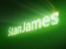 У Stan James самые высокие коэффициенты на скачки Челтнемского фестиваля