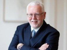 Ральф Топпинг считает, что у Ladbrokes нет шансов на успех в Австралии