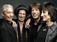 Многие клиенты букмекерской конторы ожидали увидеть на закрытии фестиваля Rolling Stones