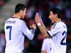 Для «Реала» не составит труда пробить шаткую оборону «Мальорки»