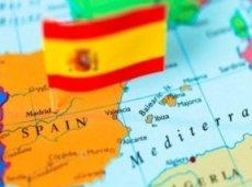Испанский футбольный чемпионат заметно расшевелил прием ставок