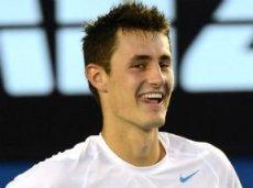 Томич в нынешнем сезоне предпочитает играть «верховые» матчи