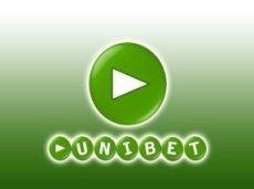 Unibet осваивает возможности, предлагаемые социальными сетями