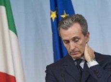 Витторио Грилли не стал препятствовать законопроекту