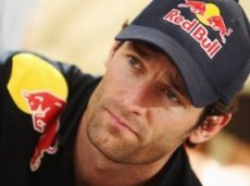 Букмекеры полагают, что Уэббер не задержится в Red Bull надолго