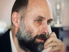Вячеслав Короткин из СЭ: лидеры Лиги 1 запишут на свой счет взятие ворот на «Камп Ноу»