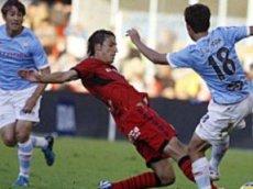 «Мальорка» и «Сельта» выдадут матч с немалым количеством голов, полагает эксперт Betfair