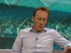 Встреча «Ньюкасла» и «Ливерпуля» не выявит победителя, уверен Ли Диксон