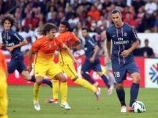 Эксперт считает, что коэффициент для ставки на победу каталонцев в этом матче слишком низкий