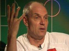 Бубнов считает, что «Анжи» обыграет «Спартак» в гостях
