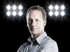 Ли Диксон: «Бавария» обыграет «Барселону»