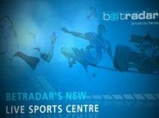Помимо футбола, Live Sports Centre будет освещать теннис и Формулу-1