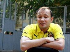 Константин Генич: будем плясать от «Реала» – он не проиграет