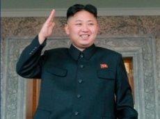 Ким Чен Ына может занимать не только политика, но и спорт
