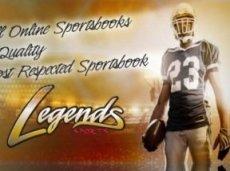WagerWeb приняла клиентов Legends Sports