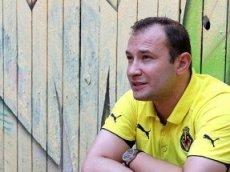 Константин Генич: жду немалого количества голов в манкунианском дерби и встрече «Фиорентины» с «Миланом»