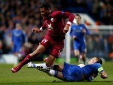 Игра «Рубина» и «Челси» будет особо осторожной до перерыва, считает эксперт Betfair