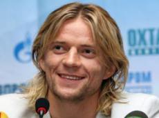 Тимощук заверил, что его команда не боится «Барселону»