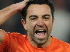 «Барселона» выйдет в полуфинал, но с трудом, считает Ниалл Куинн