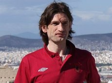 Шаронов верит в проход каталонского клуба в финал ЛЧ