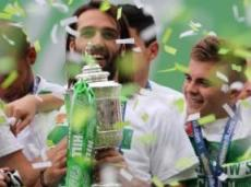 Победителем Кубка Шотландии станет «Селтик»