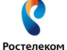 Провайдеры России массово блокируют сайты операторов онлайн-покера