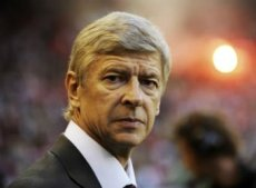 Венгер останется верен «Арсеналу»