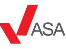 Половина жалоб на рекламу в сфере гемблинга за пять лет приходится на 2012 год