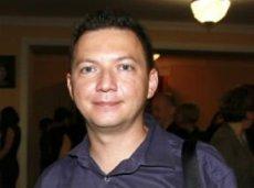 Черданцев ставит на «Спартак»