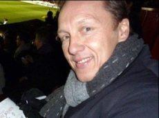 Ли Диксон: «Ливерпуль» за счет нападения обыграет «Эвертон»