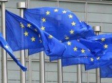 RGA и EGBA считают, что в Греции нет условий для свободной конкуренции