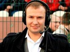 Генич ставит на «Атлетик» и «Сельту»