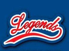 Расследование по делу Legends Sports ведется с 2004 года