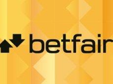 Betfair обнадежила инвесторов позитивными финансовыми результатами