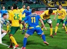 Краснодарцы не должны проиграть в Ростове-на-Дону