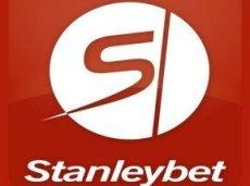 Представители Stanleybet заявили, что из-за отказа в Греции потеряли около 240 миллионов евро