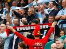 «Манчестер Юнайтед» потерял статус явного фаворита АПЛ 2013/2014 у Ladbrokes