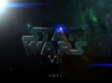 Премьера седьмой части «Звездных войн» назначена на 2015 год