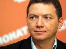 Черданцев считает, что «Фенер» сможет забить «Бенфике»
