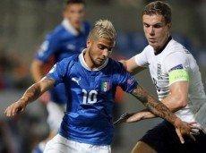 Поставить на самый результативный матч Норвегия – Италия можно за 2.5 у букмекера Titanbet