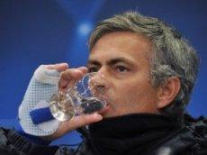 Жозе совсем скоро снова окажется в Мадриде, но уже в качестве врага?