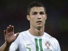 Ставки на переход Роналду в «Челси» букмекер Sky Bet принимает за 5.0