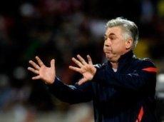 За нового наставника Мадриду придется заплатить