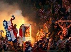 Betfair: сборная Хорватии не оставит шотландцам и шанса
