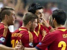 Против Испании у Норвегии мало шансов, считает эксперт