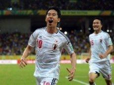 Япония не выглядела беззащитной в матче против Японии, полагает аналитик