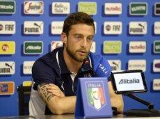 Маркизио покинет команду в том случае, если он перестанет играть в ней важную роль