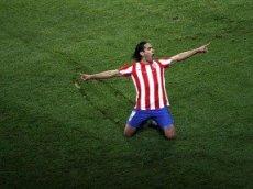 Мадрид возьмет выездную победу над мотивированным аутсайдером, полагают на Betfair