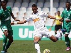 «Гуарани» одержит уверенную победу, считает эксперт